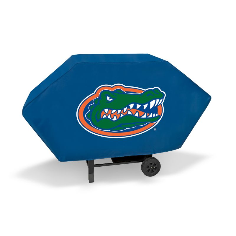 Florida Gators Executive Grill Cover, Multicolor thumbnail